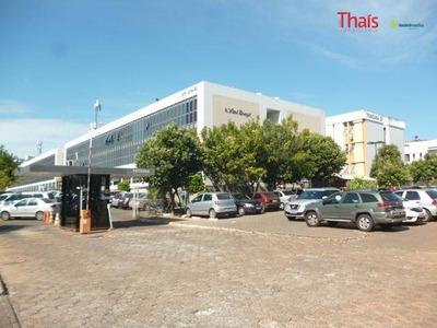 Stn Centro Clínico Vital Brasil - Sa0215
