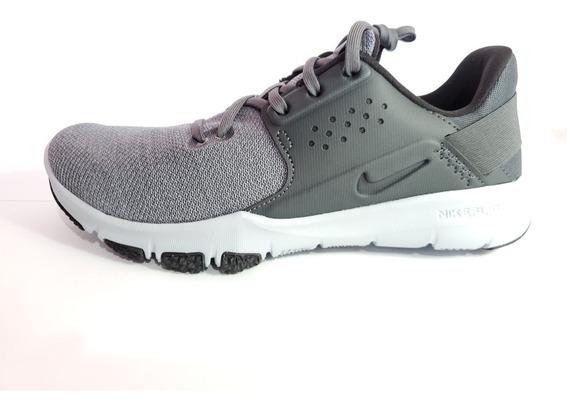 Tenis Nike Flex Control Tr3 |amplio 4e|