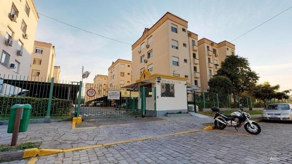 Apartamento Em Protásio Alves, Porto Alegre/rs De 53m² 2 Quartos À Venda Por R$ 182.000,00 - Ap490570
