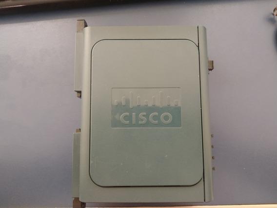 Fonte Cisco Pwr-ie3000-ac= V01