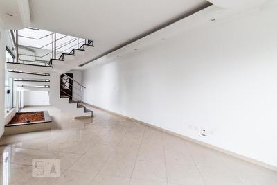 Casa Com 3 Dormitórios E 6 Garagens - Id: 892851733 - 151733