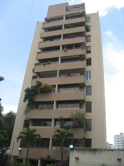 Apartamento En Venta Bello Monte Mls 20-2038