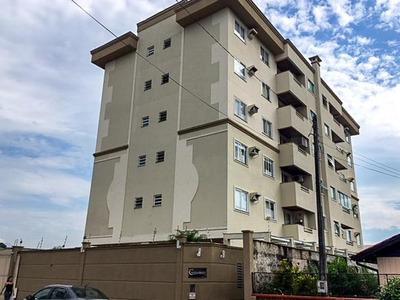 Apartamento No Bom Retiro Com 2 Quartos Para Locação, 77 M² - 6894