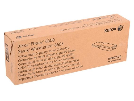 Unidade De Imagem Xerox 6605 - Informática [Melhor Preço] no
