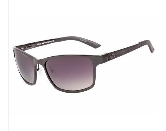 Oculos Sol Polarizado Chilli Beans Masculino Oc.al.0060.0101