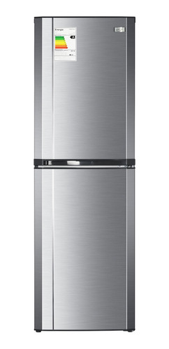 Imagen 1 de 6 de Refrigerador Fensa Progress 3100 Plus Frío Directo 244 Lts N