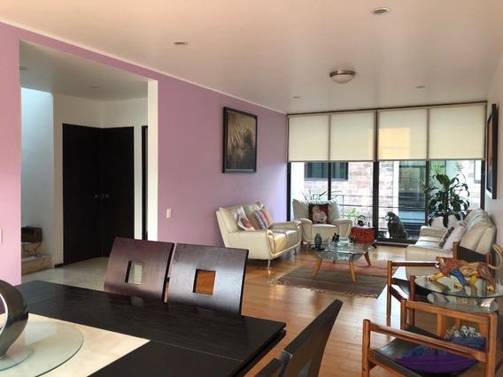 Casa En Condominio, En Venta , Con 3 Recamaras, Al Sur De La Ciudad