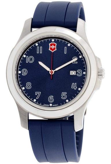 Relógio Victorinox Swiss Arms 26068cb