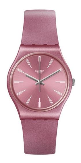 Relógio Swatch Pastelbaya - Gp154