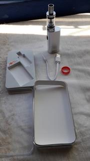 Vaporizador Lite 40 Con Protección Gratis