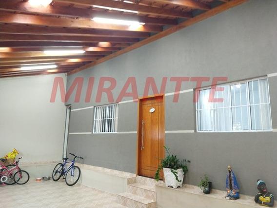 Sobrado Em Jardim Das Palmeiras - Sumaré, Sp - 340187