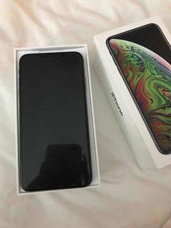 iPhone XS Max De 64 Libre