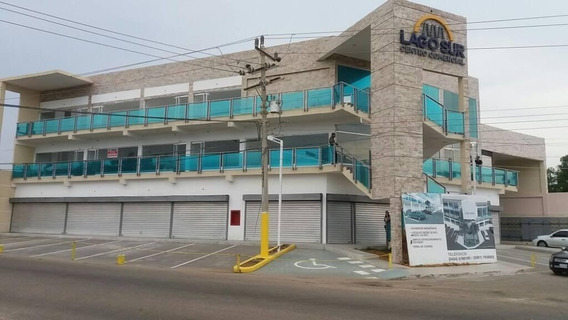 Local Comercial En Venta. El Perú San Francisco Mls 20-12337
