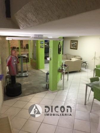 Venda Casa Prox. Metrô Vila Mariana Sp - 2414-1