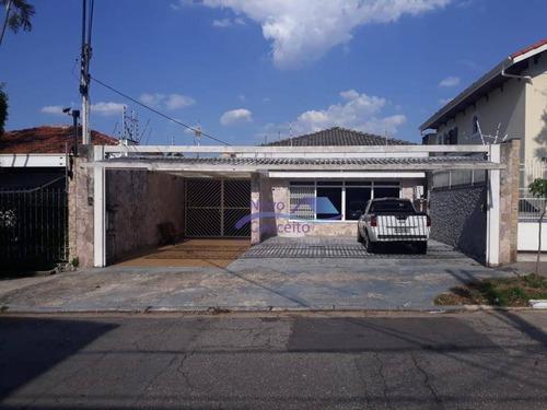 Casa Com 7 Dormitórios Para Alugar, 300 M² Por R$ 12.000,00/mês - Chácara Santo Antônio (zona Leste) - São Paulo/sp - Ca0077