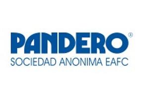 Traspaso Certificado Pandero Ya // Usd 7000