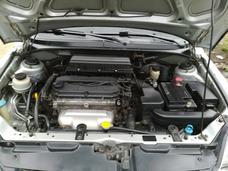 Kia Rio Sedan 1.5 Litros 2003
