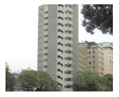 Alquiler Cubiculo Oficina Plaza Venezuela