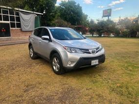 Toyota Rav4 Xle At Urge!
