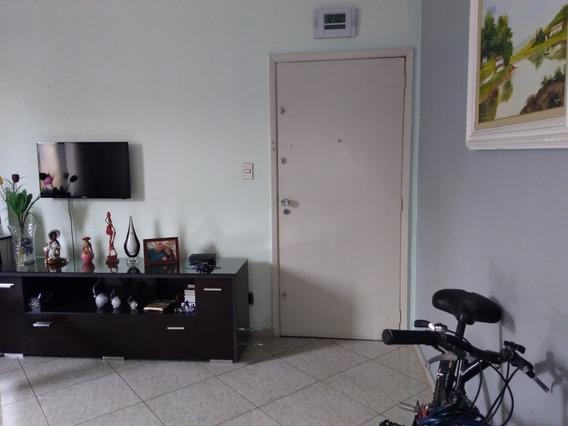 Apartamento À Venda, Catumbi, 89m², 2 Dormitórios! - It31478