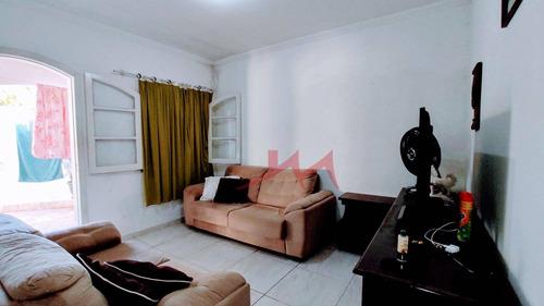 Imagem 1 de 21 de Casa Com 2 Quartos À Venda, 70 M² Por R$ 200.000 - São João - São Pedro Da Aldeia/rj - Ca0088