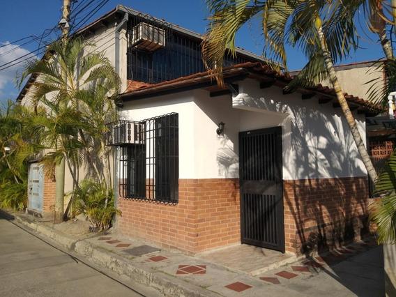 Casa Villas Miravila Castillejo, Lista Para La Firma, Bs Y D