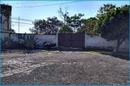 Pedregal De Las Fuentes Casa Venta Jiutepec Morelos