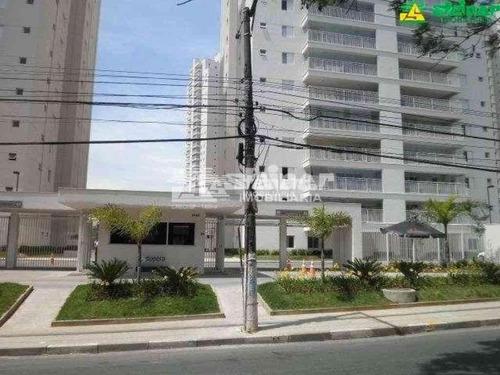 Imagem 1 de 30 de Venda Apartamento 3 Dormitórios Vila Augusta Guarulhos R$ 900.000,00 - 36772v
