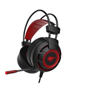 Headset Havit Hv-h2237u