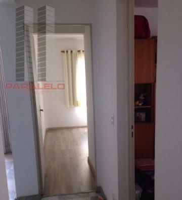 Apartamento Residencial À Venda, Quarta Parada, São Paulo. - Ap1820