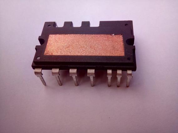 Fpab20bh60b Placa Ar Condicioando Inverter Novo