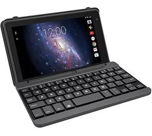 Tablet Rca Voyager 6873 16gb / Tela 7 / Com Teclado + F G