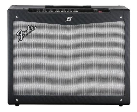 Fender 230-0405-900 Amplificador Guitarra Mustang Iv V2 150w