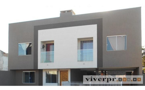 Imagem 1 de 11 de Apartamento Para Venda Em Fazenda Rio Grande, Iguaçu, 2 Dormitórios, 1 Banheiro, 1 Vaga - 1333_1-574999