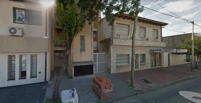 Departamentos Alquiler San Lorenzo