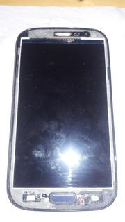 Celular Samsung Gram Duos- No Estado (leia).