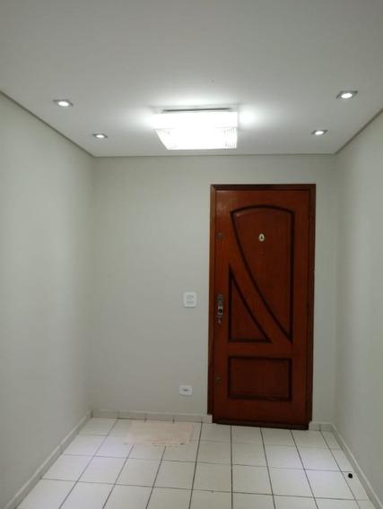 Apartamento - 7018 - 34888342