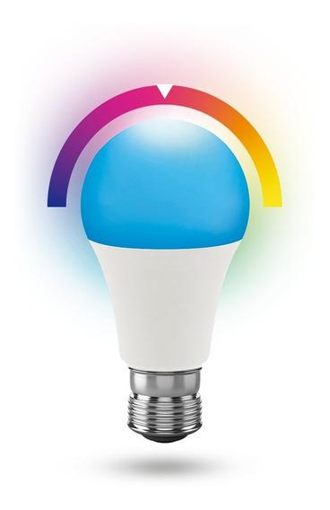 Smart Led / Foco Inteligente Stf Con Envío Gratis