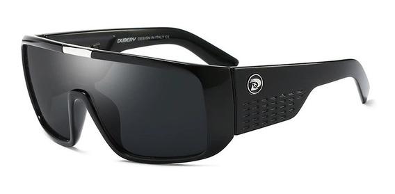 Lentes Gafas De Sol Polarizado Dubery D2030 Protección Uv400