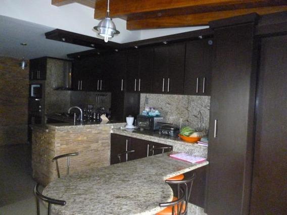Casa En Venta En Barquisimeto Este 20-17914 Nd