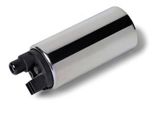 Refil Bomba De Combustível Gasolina Dafra Citycom 300 I