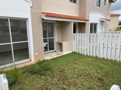 Apartamento Residencial À Venda, Vila Poupança, Santana De Parnaíba. - Ap2867