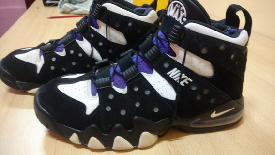 Nike Air Max 2 Cb94