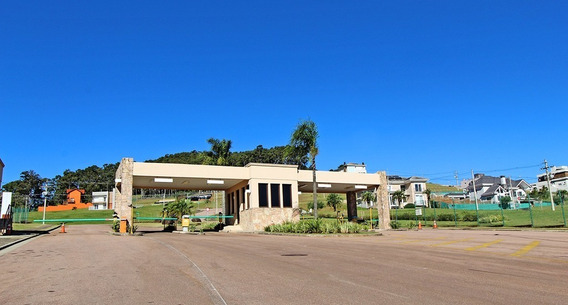 Terreno/lote Residencial Residencial Para Venda, Vila Nova, Porto Alegre - Te0384. - Te0384-inc