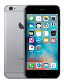 iPhone 6 Liberados Traidos De Usa (160)