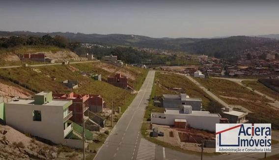 Reserva Roselândia - Pequena Entrada + Parcelamento Direto Com A Construtora! - Te1429