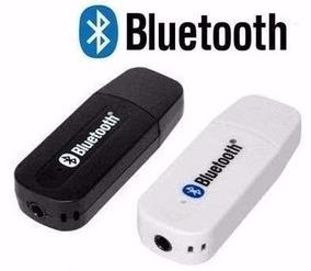 Adaptador Bluetooth Para Sons