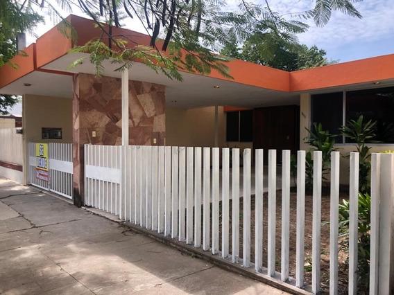 Casa Guamuchil Centro
