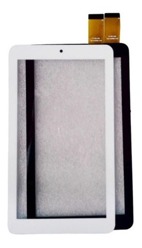 Imagen 1 de 1 de Mica Tactil 7 Tablet China  Argom T9020 Artex  Artab Al2206