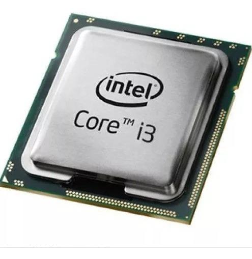 Processador Core I3-4160 Socket 1150 + Brinde Exclusivo